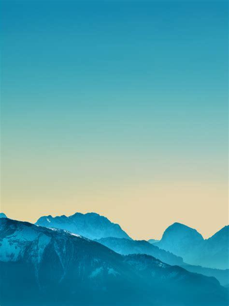 ipad air  wallpaper  iphone  iphone