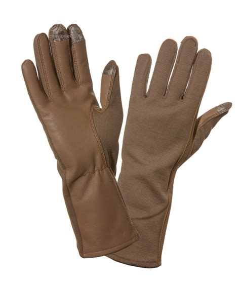 how to make capacitive gloves three finger capacitive flight gloves