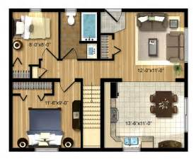 30 X 30 Sq Ft Home Design pre engineered home