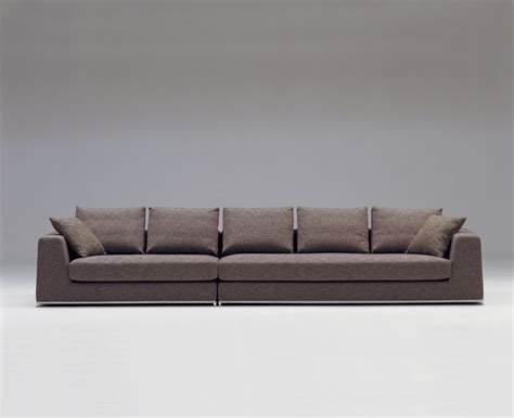 modern comfortable sectional luxury italian modern fabric sofas s3net sectional