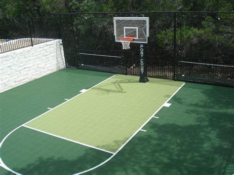 12 best sports court images on pinterest backyard ideas garden ideas and sports court