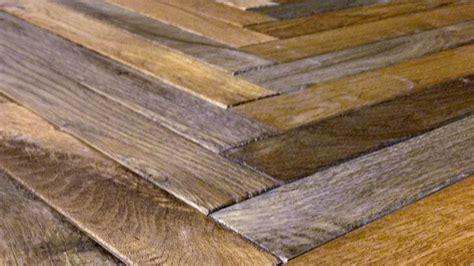 1000 images about herringbone flooring on