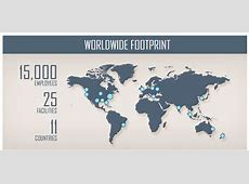 Lockheed Martin: Growing Industry Dominance - Lockheed ... Lockheed Martin Locations