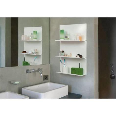 etageres murales cuisine etag 232 res murales pour salle de bain ou cuisine achat