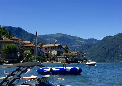 best places to stay around lake como travelling to lake como with here are my top 5