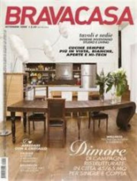 rivista arredamento casa riviste arredamento casa ispirazione di design interni