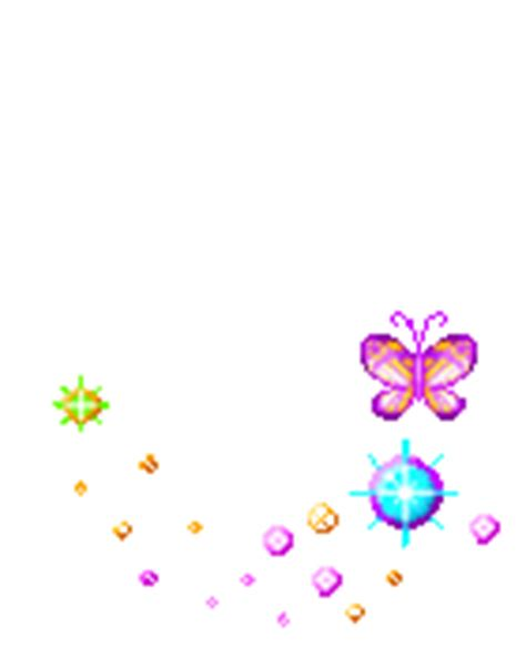 wallpaper gif butterfly free butterfly circle animated gif phone wallpaper by