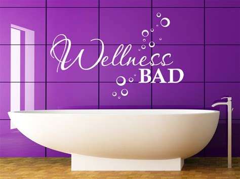 wandtattoo wellness wellness wandtattoo wellness bad wandtattoo net