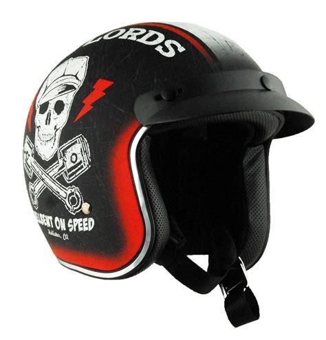 vega motocross helmet 39 18 vega mens x 380 x380 hellbent open face helmet 197524