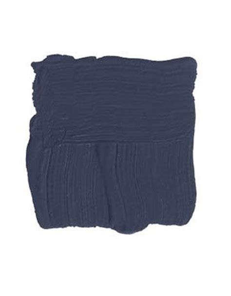 inspiration indigo for fall fern fog