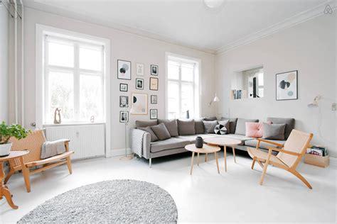 short term appartment apartment short term apartment short term apartment