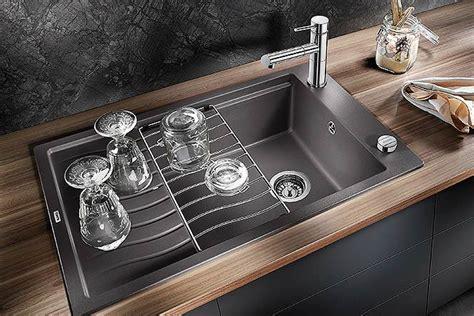 騅ier d angle cuisine evier en coin pour cuisine maison design modanes com