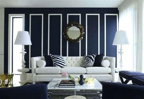 home design letsroll modern living room paint ideas paint scheme ideas for living rooms living room paint