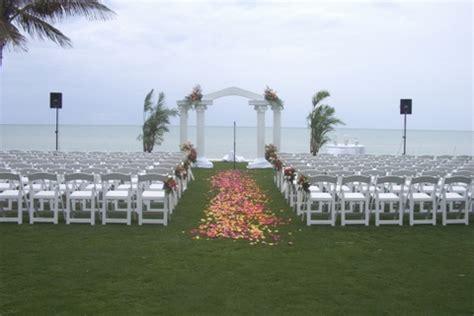 Wedding Planner Naples Fl by Destination Weddings In Naples Fl