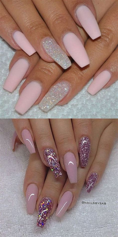 new summer nail art designs nail color trends 2014 2015 high color nails fresh cute nail colors for winter trends