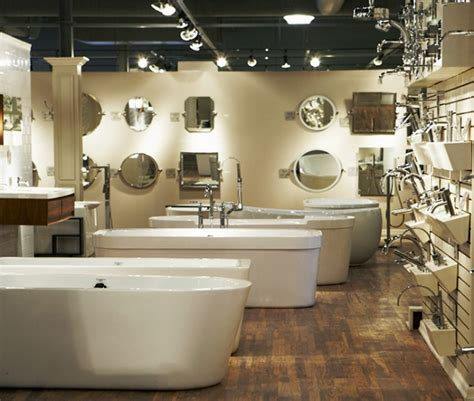 Ginger's   Bathroom Fixtures and Accessories