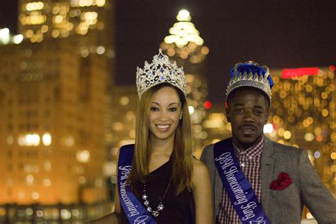best prom king and queen songs 2014 q a with your 2013 homecoming king and queen the signal