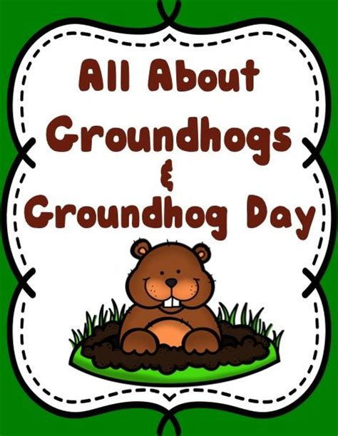 groundhog day soundtrack 10 best ideas about groundhog day on