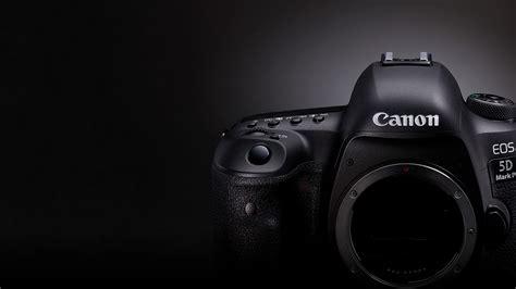 canon eos 5d canon eos 5d iv canon