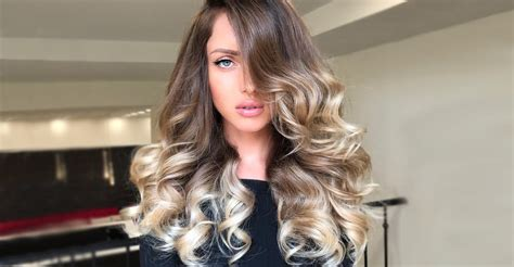 hairstyles that makes your hair grow 12 tips on how to make your hair grow faster