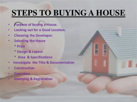 before buying a house checklist articles on checklist before taking the keys of your dream