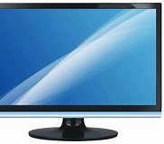 Image result for what is lcd tv screen. Size: 182 x 160. Source: s4msungtelevision32.wordpress.com