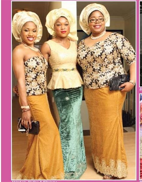 nigeria wedding ovation 394 best images about dresses on pinterest long gowns