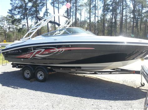 rinker boats for sale europe rinker 236 boat for sale from usa