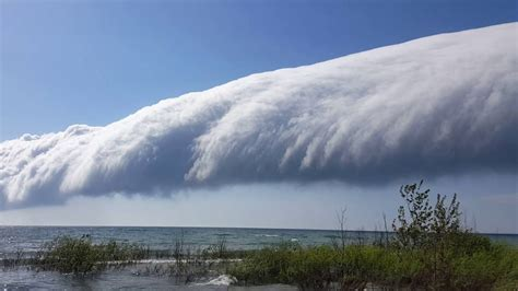 australian bureau meteorology bureau of meteorology calls for australian weather
