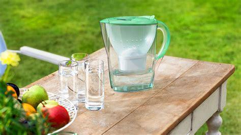 come filtrare l acqua rubinetto acqua un elisir di salute da filtrare in caraffa