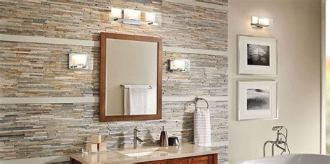 kichler lighting 78201 cfl bathroom mirror atg stores 20 best bathroom vanity lighting images on pinterest