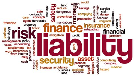house liability insurance commercial general liability insurance girard insurance