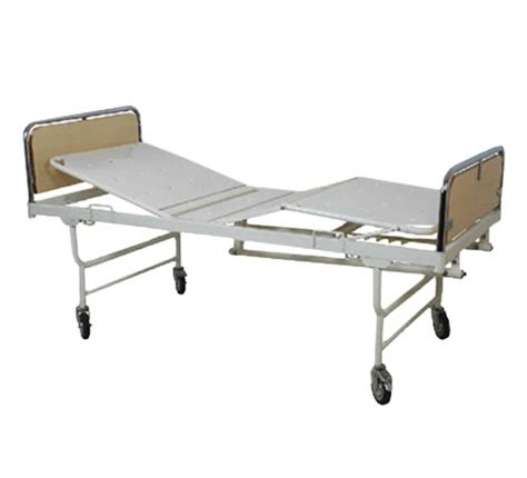 hospital bed manufacturers hospital bed manufacturers maharashtra furniture for