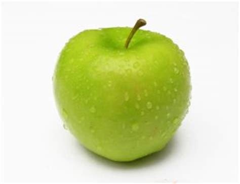 green apple great english english exercises other another