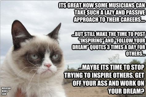 How To Make A Grumpy Cat Meme - clean grumpy cat memes image memes at relatably com