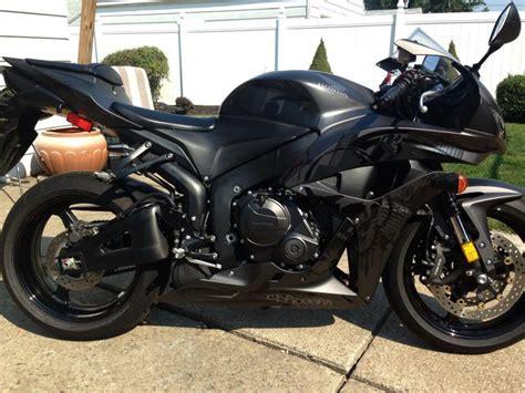honda 600rr for sale 2008 honda cbr 600rr sportbike for sale on 2040 motos
