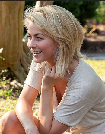 safe haven hairstyles bobs safe haven and great haircuts on pinterest
