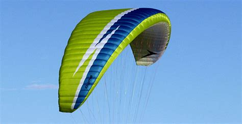 swing discus swing s new discus en a cross country magazine in the