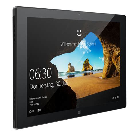 Duo Set 2in1 by Odys Duo Win 10 2in1 Tablet 10 1 Quot Hd Ips Display Intel