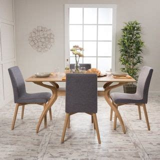 Overstock Dining Table Centerpieces 1000 Ideas About Rectangle Table Centerpieces On
