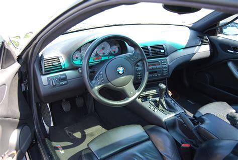 vehicle repair manual 2002 bmw m3 interior lighting 2002 bmw e46 manual m3 black 60k miles 19 500