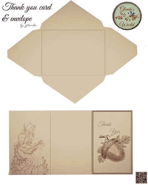 Tg Card Template by 39 Best Miniatures Hat Boxes And Luggage Images On