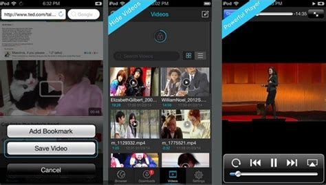 download youtube untuk iphone 2 cara download video youtube di iphone dan ipad isooper
