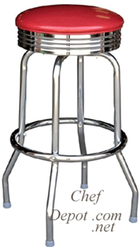 26 Bar Stools Sale by Boos Kitchen Tables Maple Stainless Steel Table