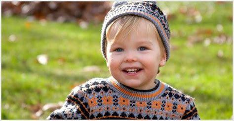 toddler boy boy toddler makeup morgue age