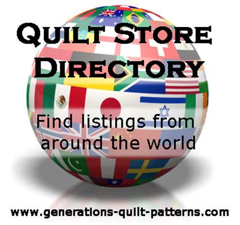 find quilt stores more than 4200 shops to explore