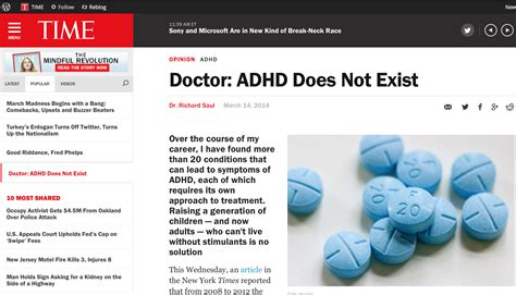 Adhd Medication For 4 Year - why are so many parents open to adhd medication for their