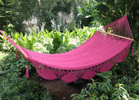 Pink Hammock Etsy Your Place To Buy And Sell All Things Handmade