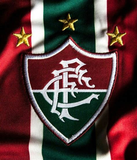 Water Escudo 20 best 20 escudo fluminense ideas on time do
