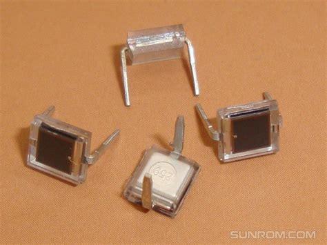 bpw34 photodiode bpw34 photodiode 28 images ram electronics bpw34 photodiode quot high sensitivity light